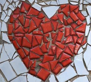 وبلاگ دختری دل شکسته - به روز رسانی :  7:1 ع 91/4/7 عنوان آخرین نوشته : جالب2